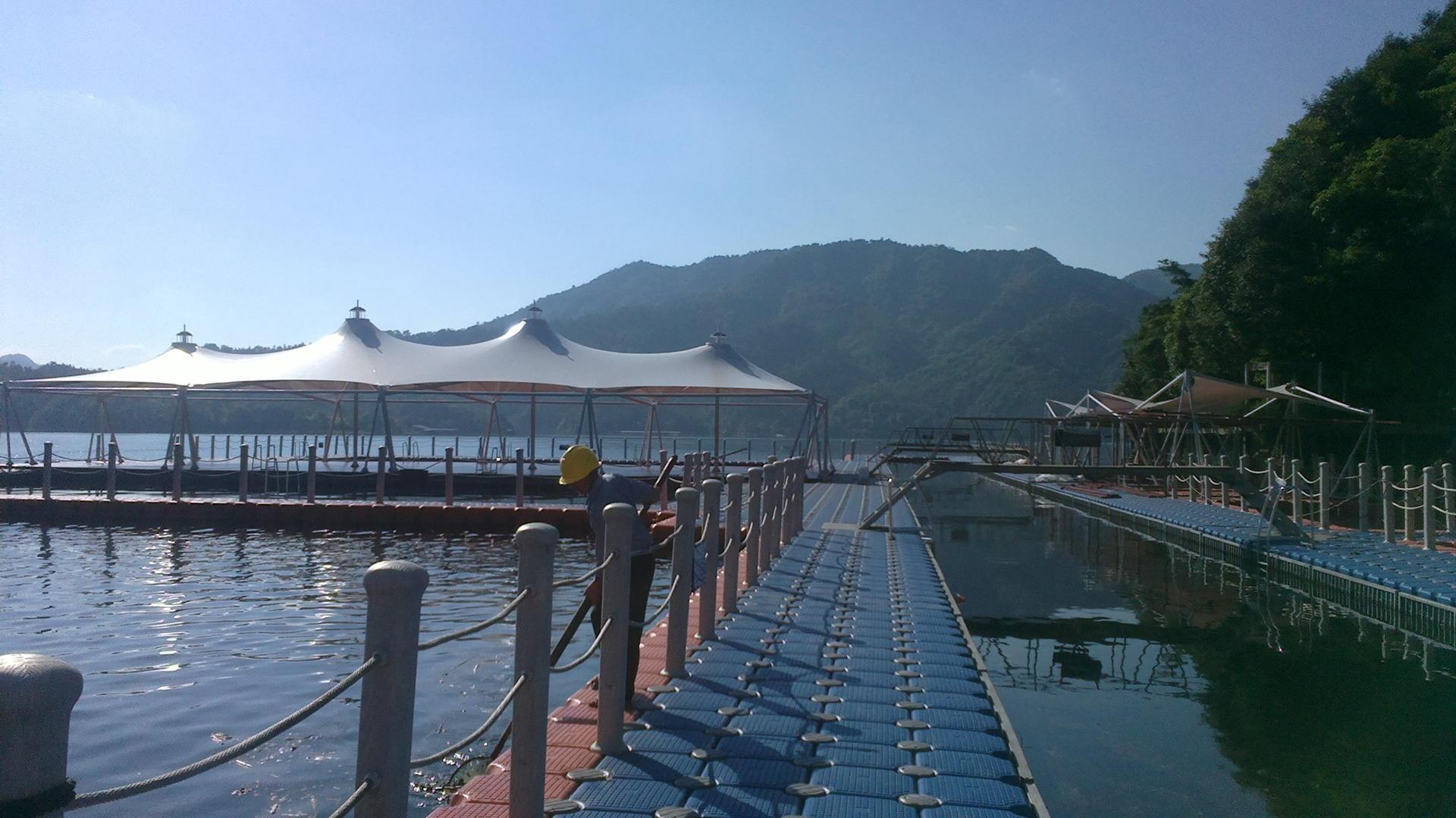 湖南攸县酒仙湖游泳池膜结构工程.jpg