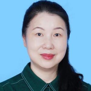 卢奕燕讲师-收藏家、鉴定家、企业家