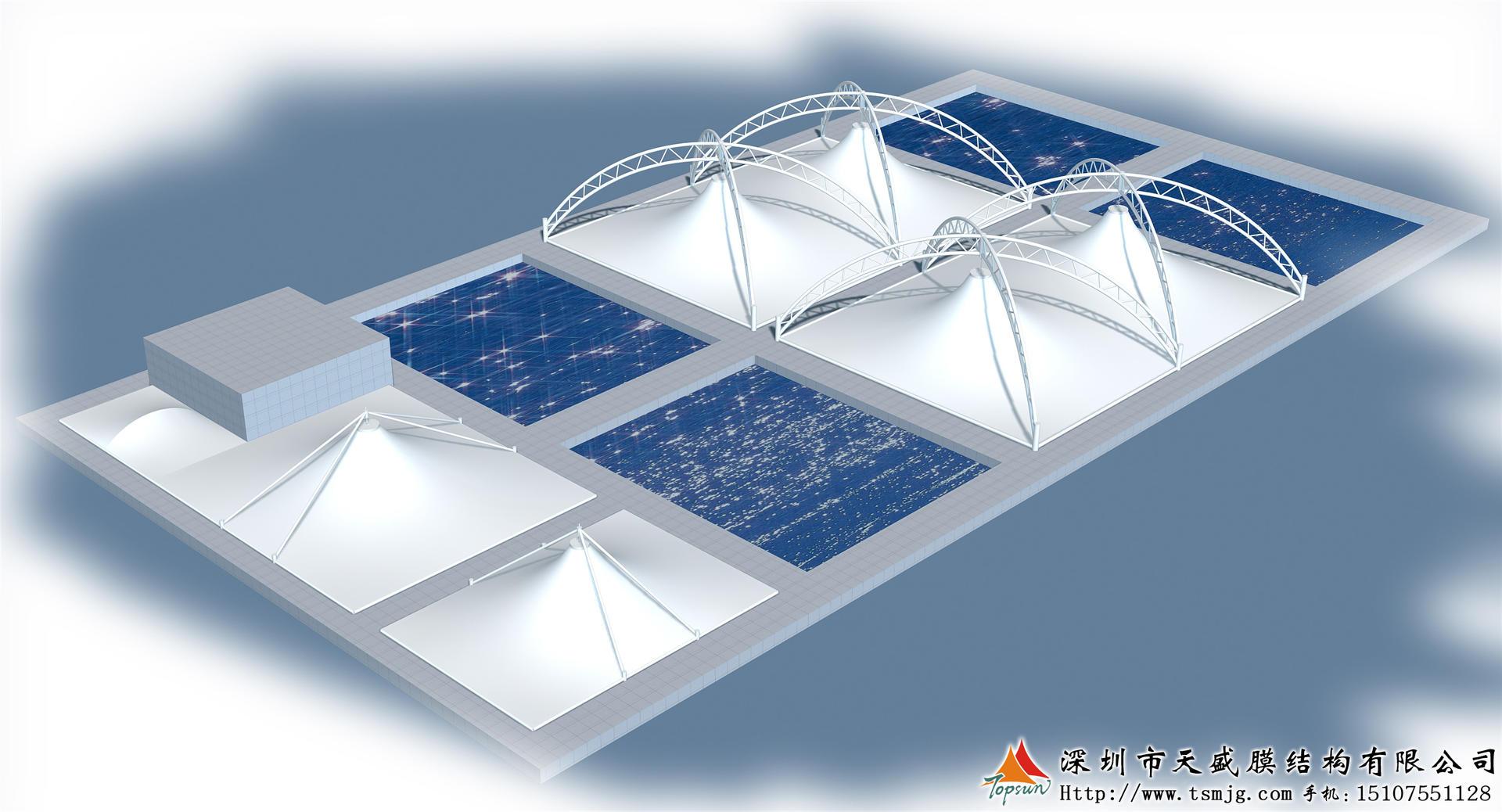 污水处理池膜结构-俯视.jpg