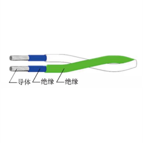 C55/0822系列产品规格书