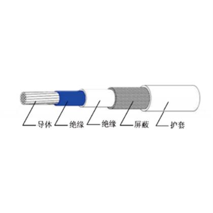 C55/1812系列产品规格书