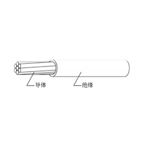C55/0112系列产品规格书