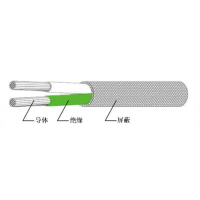 AF46P-200双芯有屏蔽无护套系列.png