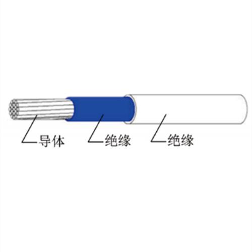 C55/0812系列产品规格书