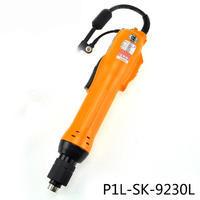 奇力速P1L-SK-9230L/P 9240L/P 9250L/P 9230LF/PF 9240LF/PF电批