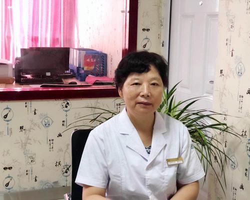 顧鳳玉, 主管護師