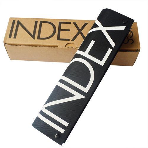 NCS色卡 国际标准涂料建筑设计-A-6 NCS index 1950色