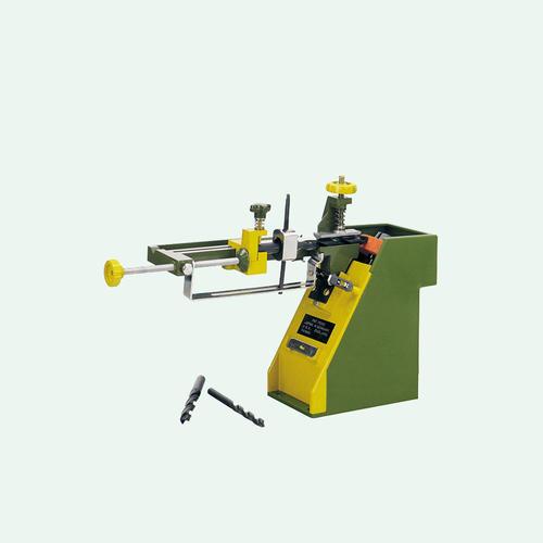 PROXXON迷你魔 微型台式钻头研磨机 BSG220