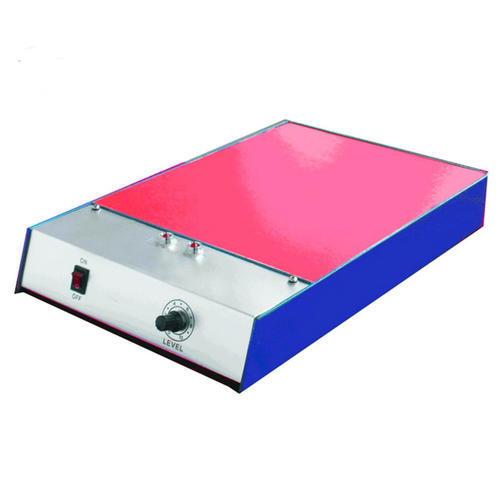 平台式检针器 检针机台式验针机 桌面检针器 纽扣拉链检