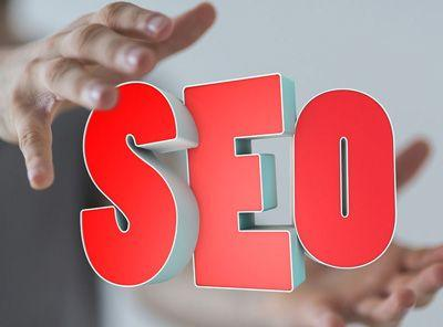 網站快速排名的SEO優化策略