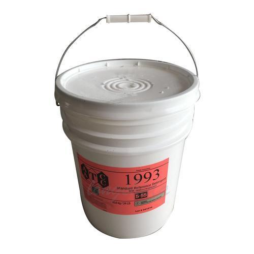 美标洗涤剂1993WOB/无磷洗衣粉/AATCC1993洗衣粉水洗色牢度洗衣粉