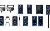 物质科学杏彩168手机客户端下载套装