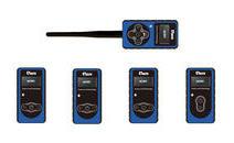 电学磁学传感器套装