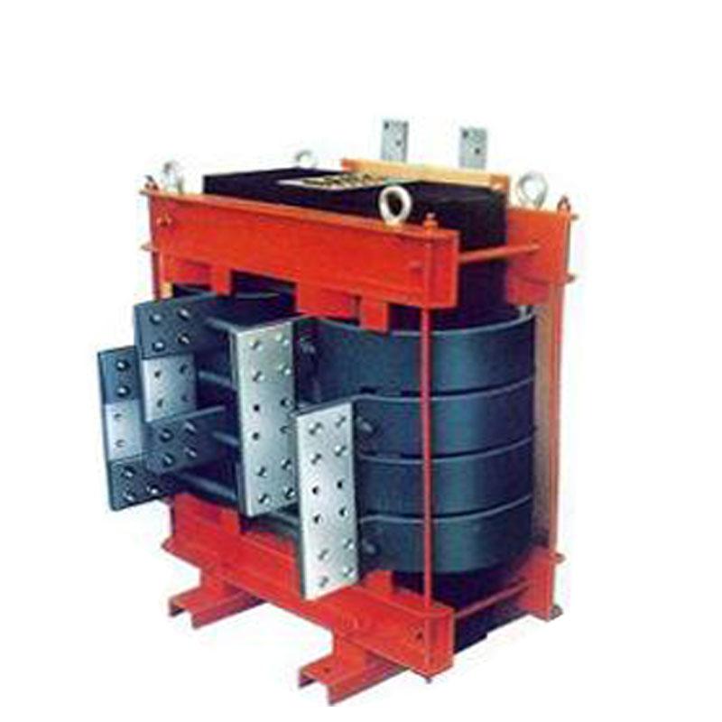 低压大电流变压器.jpg