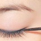 新手学化妆常见的误区 这样做让你越画越丑