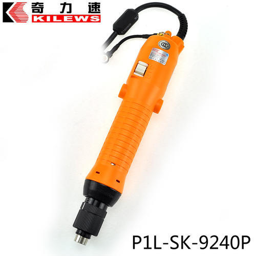 奇力速P1L-SKPF 9240P電批