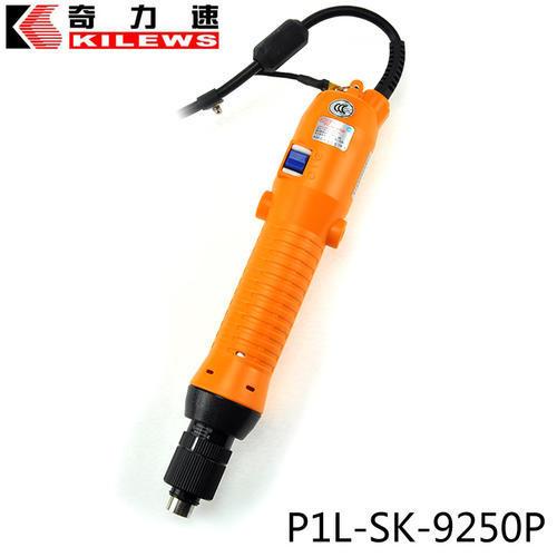 奇力速P1L-SK9250P 电批
