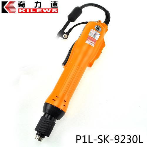 奇力速P1LSK-9230L电批