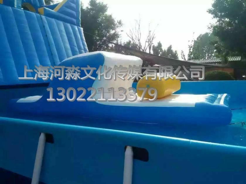 2-1PG31506210-L.jpg