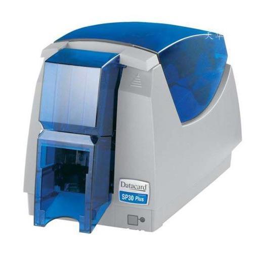 DATACARD证卡打印机常见故障及解决方法