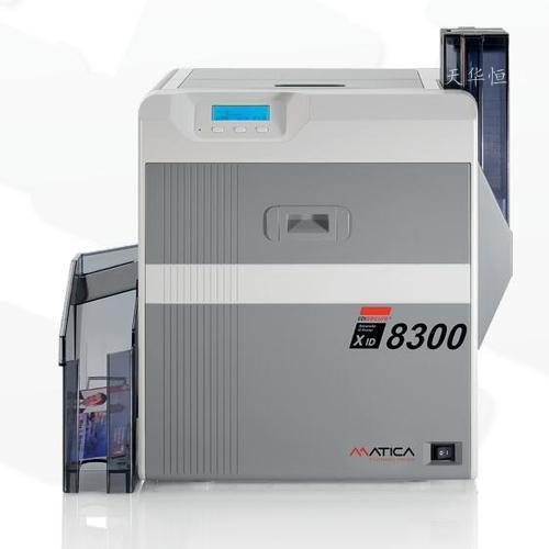 证卡打印机常见维修故障