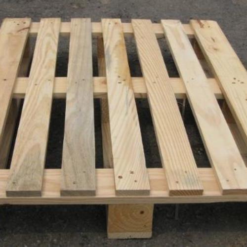 木托盘800*1200