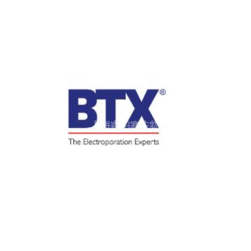 BTXpress