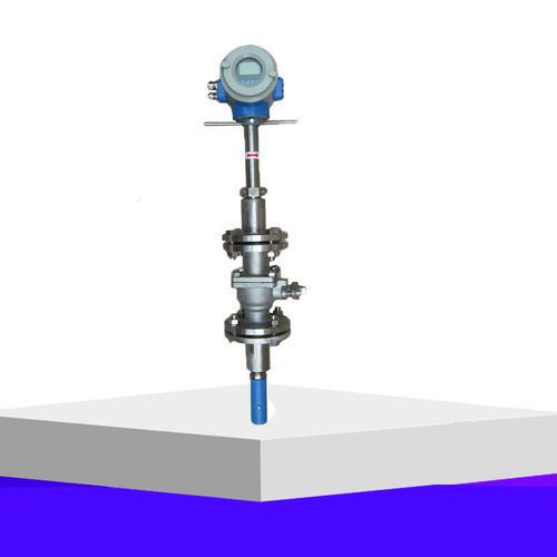 插入式电磁流量计/排水/清水/流量计/灌溉水流量表/计量表