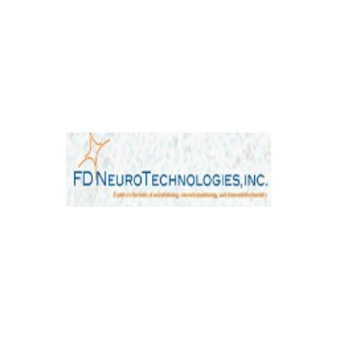 fdneurotech 新.png