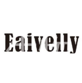 Eaivelly11.png