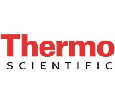 thermo.png