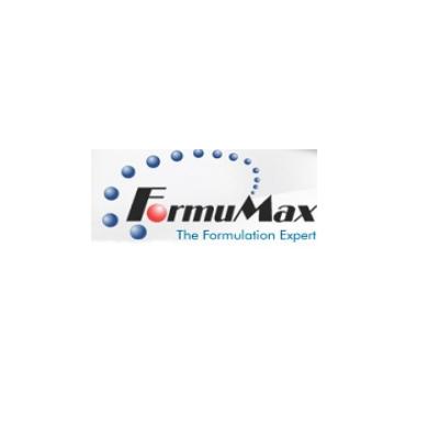 FormuMax 新.png