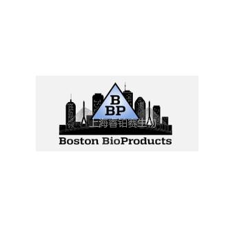 Boston BioProducts