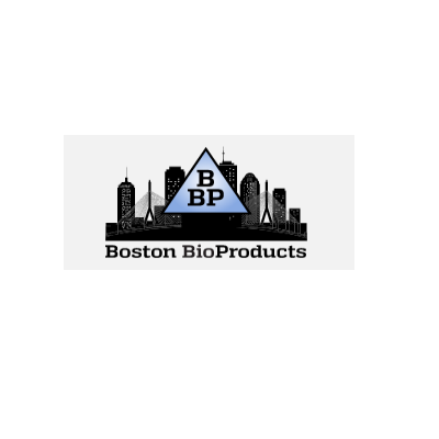 Boston BioProducts 新.png