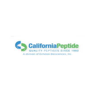 California peptide,research,In