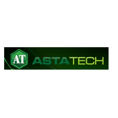 AstaTech 新.png
