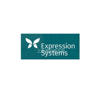 Expression system