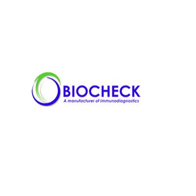 Biocheck 新.png