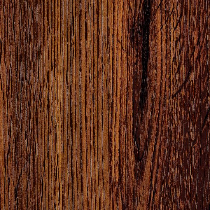 LY-BH235橡木.jpg