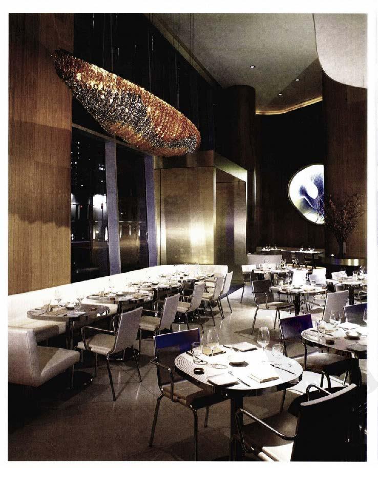2010餐饮空间设计经典_Page_028.jpg