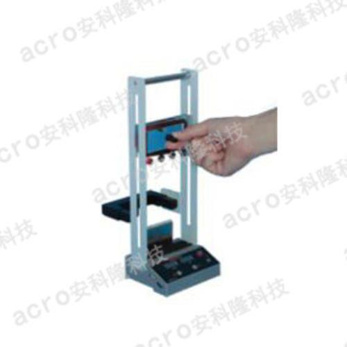 数字化法拉第电磁感应实验器I