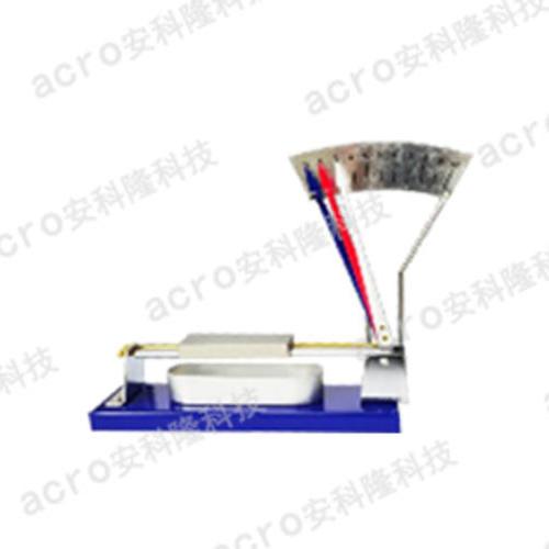 金属热膨胀实验器B.jpg