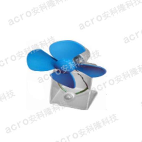 风力发电实验器.jpg