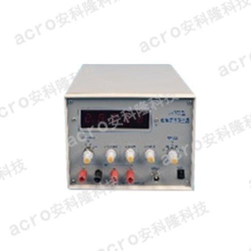 低频信号发生器.jpg