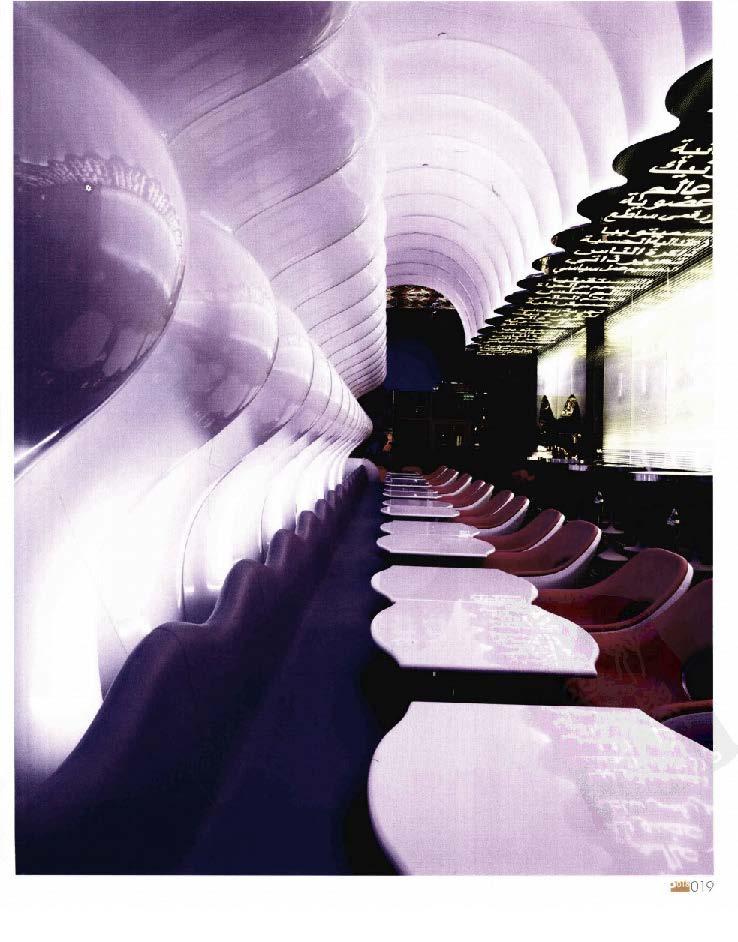 2010餐饮空间设计经典_Page_023.jpg