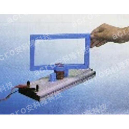手摇地磁场发电机.jpg