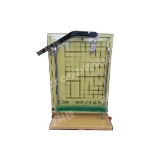 平抛运动实验器A.jpg