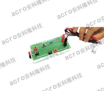 FqxuXcc3EL5wJ71-X_20j30v4u5Q.jpg