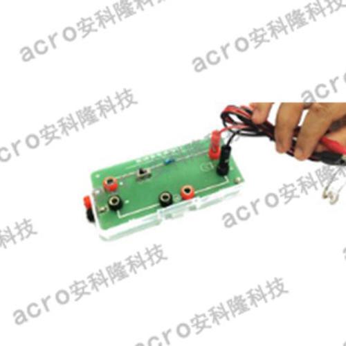 玻璃导电实验器A.jpg