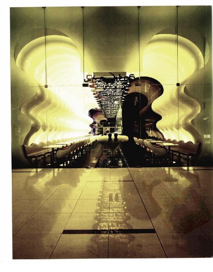 2010餐饮空间设计经典_Page_024.jpg